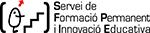 Logotipo_sfpie2