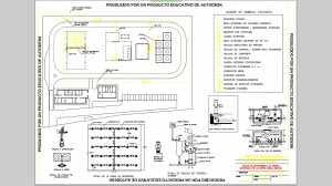 3. Plano protección contra incendios