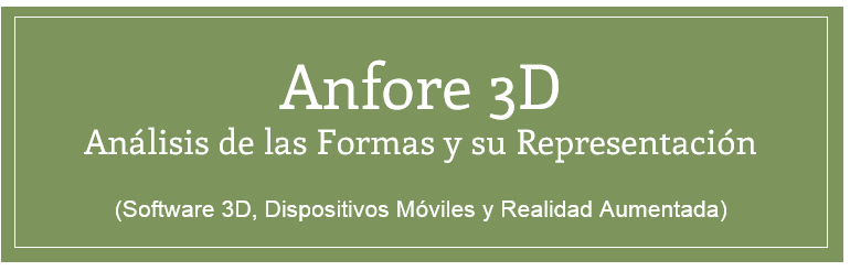 anfore3d