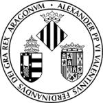 Logo-UVEG
